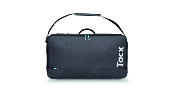 Tacx Transporttasche für Antares & Galaxia Rollentrainer